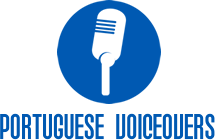 logo ptvoice